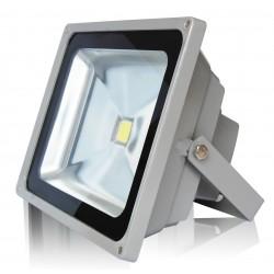 Proiector cu LED 150W