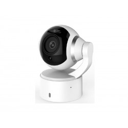 Camera de supraveghere IP Pan-Tilt