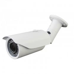 Camera de supraveghere IP senzor CMOS 2Megapixel IR