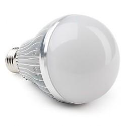 Bec led glob 7W- E27