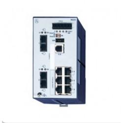 RS20-0800M2M2SDAEHH08.0
