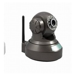 Camera de supraveghere IP wireless