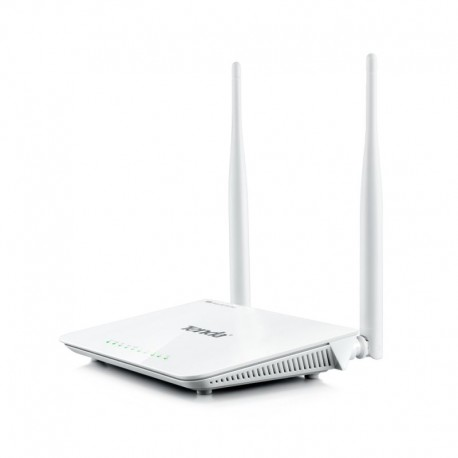 Router wireless 300N