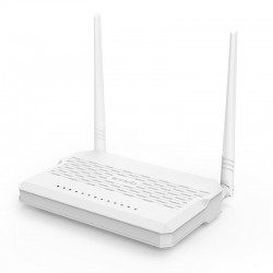 Broadband CPE / GPON 300Mbps Wireless VoIP Home Gateway