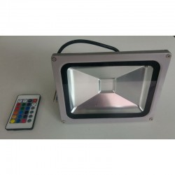 LED Flood Light,COB LED