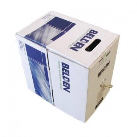 Cablu UTP cat5E FRNC