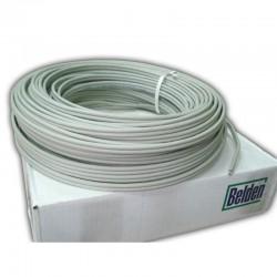Cablu UTP Twin
