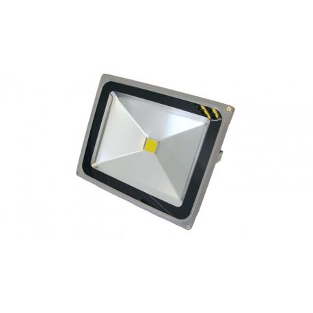 Proiector LED,tip COB,20W