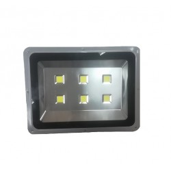 Proiector LED,tip COB,300W