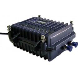 Amplificator distributie CATV 550MHz