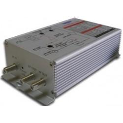 Amplificator de casa 860MHz