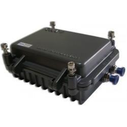 Amplificator distributie 750MHz CATV
