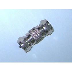 Adaptor FF14 - WL154