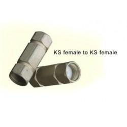 Adaptor 5-8 inch mama - 5-8 inch mama