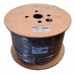 Cablu STP cat5E
