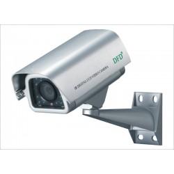 Camera supraveghere video cu infrarosu rezistenta la apa
