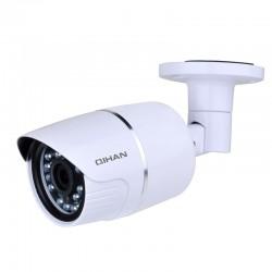 Camera AHD - 1.0 Mpx