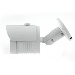 Camera supraveghere cu IP ONVIF 1.3Mpx