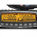 Statii Radio INTEK CB27 pentru camioane (TIR) si PMR
