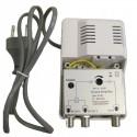 Amplificatoare de trunchi - linie - distributie pentru CATV
