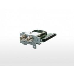 Tuner DVB-S2 pentru receptorul Vu+