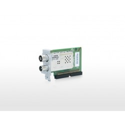 Tuner  DVB-C-T-T2 Universal pentru receptorul Vu+