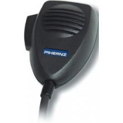 Microfon dinamic conector 6 pini