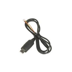 Cablu PC USB pentru statie HR-5500