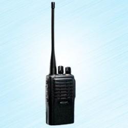Statie Radio