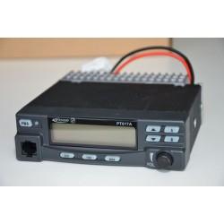 Statie Radio Taxi 136-174Mhz