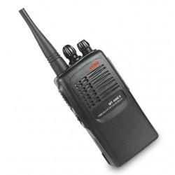Statie Radio Portabila PMR 446MHz