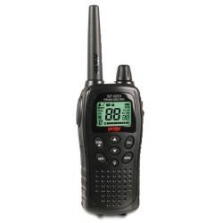 Statie Radio portabila