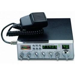 Statie radio mobila CB 27MHz