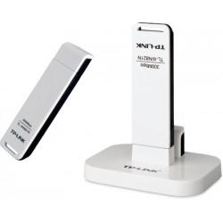Adaptor wireless N USB