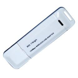 Adaptor wireless USB 150Mbps