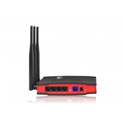 Gaming Router N300 3 antennas