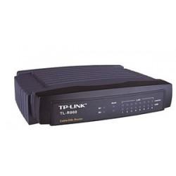 Router cablu-DSL
