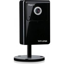 HD-IP Camera H.264 Megapixel+ audio Duplex