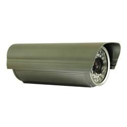 Camera de supraveghere IP HD 720p de exterior