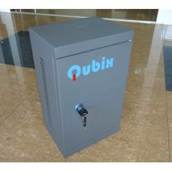 WM -mini2U cabinet rack