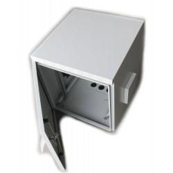 Rack pentru exterior 12U - 600