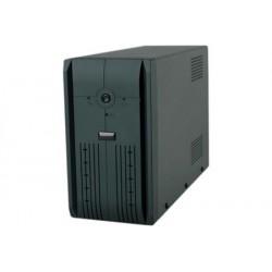 UPS 650VA  +AVR