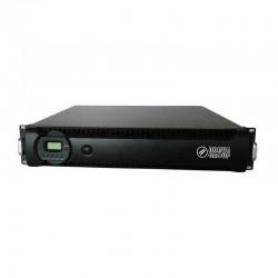 UPS Online 1kVA digital DC-DC rack-mount