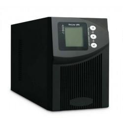 UDC9102S 2kVA-HF online