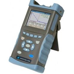 Palm OTDR - Aparat de masura fibra optica