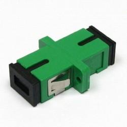 Adaptor SC-APC