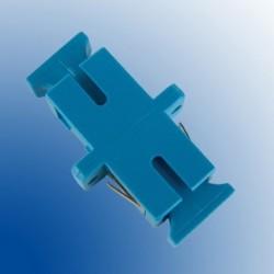 Adaptor SC-PC SM Simplex