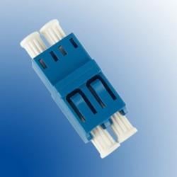 Adaptor LC-PC SingleMode duplex