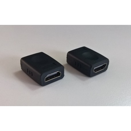 Adaptor HDMI 4K mama-mama