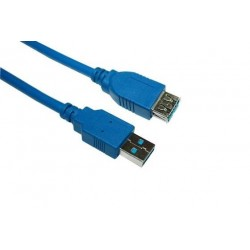 cablu USB 1.5m 2.0V